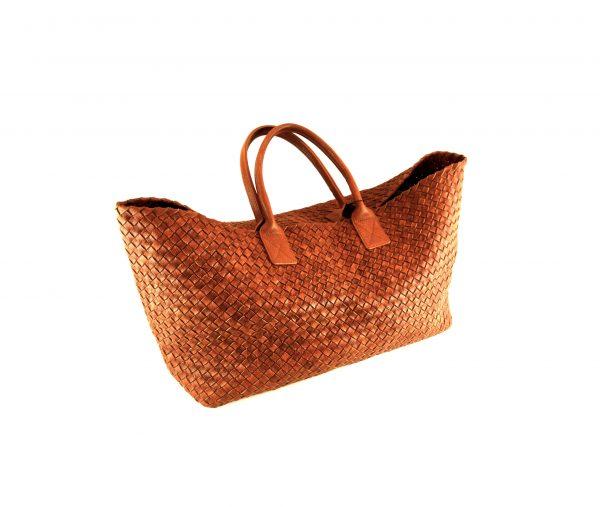 Bottega Veneta Cabat Bag